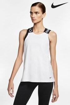Nike Pro Elastika Vest