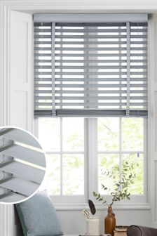 50mm Slat Venetian Blind
