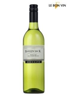 Barren Jack Semillon Sauvignon Blanc 75cl by Le Bon Vin