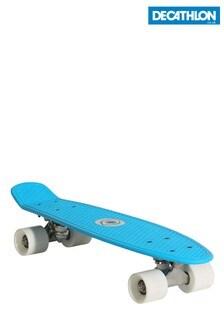 Decathlon Mini Skateboard Oxelo Skateboard