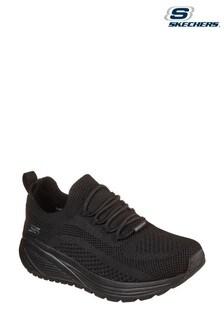 Skechers® Bobs Sparrow 2.0 AlleGgiance Crew Shoes