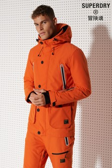 Superdry Freestyle Jacket