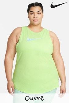 Nike Curve Dri-FIT Icon Clash Training Vest