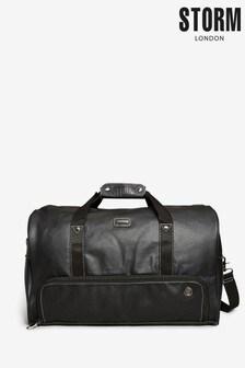 Storm Norton Holdall Bag
