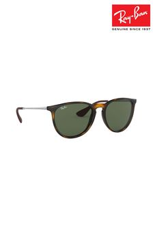 Ray-Ban® Tortoiseshell Sunglasses