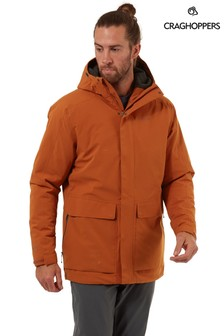 Craghoppers Potters Lorton Thermc Jacket