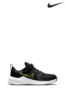 Nike Run Downshifter 11 Junior Trainers