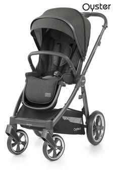 Pepper Oyster 3 Stroller By Babystyle