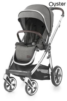 Mercury Oyster 3 Stroller By Babystyle