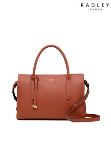 9b7f909826696a Buy Women s  s accessories Accessories Orange Orange Bags Bags from ...