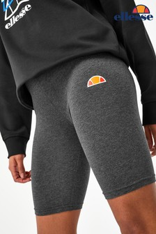 Ellesse™ Grey Cycling Shorts