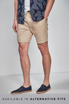 0407742cb8 Mens Shorts | Mens Regular & Slim Fit Shorts | Next UK