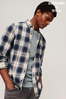 Barcelona Media Cabinet By Hudson Living
