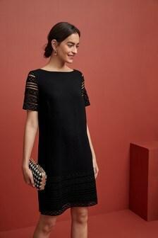 Women\u0027s Dresses