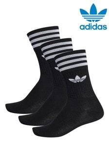 adidas Originals Crew Socks