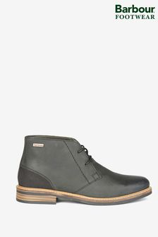 Barbour® Readhead Lace Chukka Boots