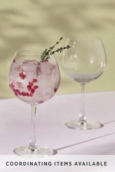 Nova Set of 2 Gin Glasses