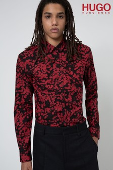 HUGO Ero3-W Shirt