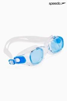 Speedo® Futura Classic Goggles