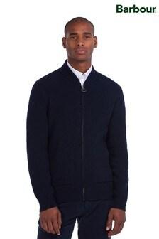 Barbour® Gillespie Zip Sweater
