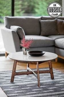 Barcelona Coffee Table By Hudson Living