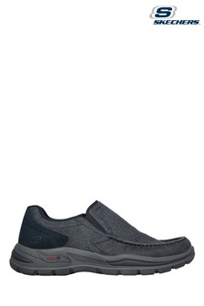 Skechers® Blue Arch Fit Motley Rolens Shoes