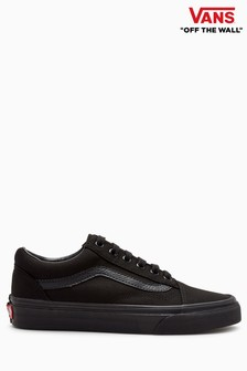 1db88e3f0f Buy Women s footwear Footwear Vans Vans from the Next UK online shop