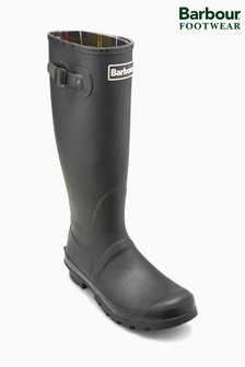 Black  Barbour® Bede Welly