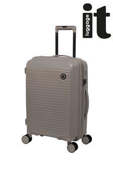 Black  Hype. Parka Jacket