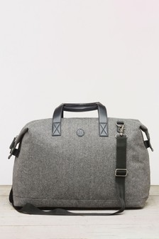 Buy Men s accessories Accessories Holdall Holdall Bags Bags from the ... 1530145042