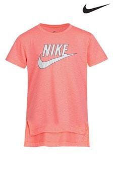 Nike Little Kids T-Shirt