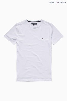 f2df8a44aef1 Buy Men s tops Tops Tommyhilfiger Tommyhilfiger from the Next UK ...
