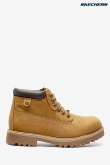 skechers slippers ireland