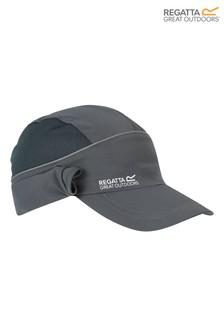 Regatta Protector II Cap