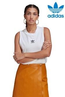 adidas Originals Vest