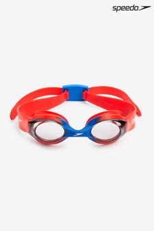 Speedo Infant Illusion Goggles