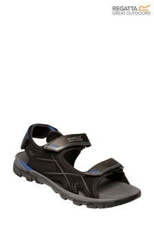 Regatta Kota Drift Lightweight Sandals