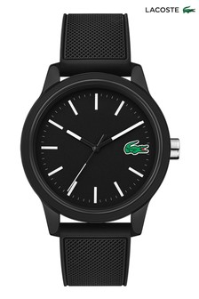 Lacoste® Mens 12.12 Watch