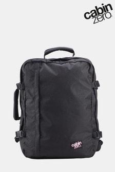 Cabin Zero Classic 44L Cabin Backpack