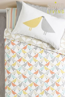 Scion Living Exclusively At Next Bedding Bundle