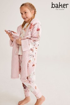 Baker By Ted Baker Dressing Gown