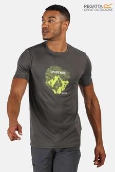Regatta Fingal V Quick Dry T-Shirt