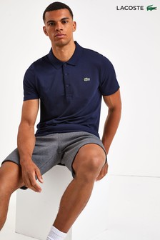Lacoste® DH2881 Polo Shirt