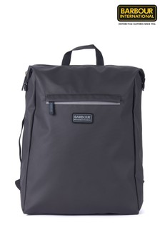 Barbour® International Kirby Backpack