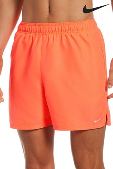 "Nike Essential 5"" Volley Swim Shorts"