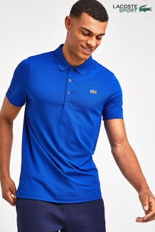 Lacoste® DH2881 Poloshirt