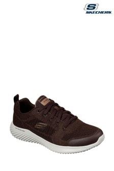 Skechers® Brown Trainers