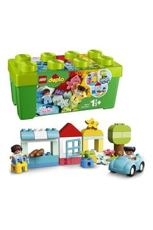 LEGO® DUPLO® Classic Brick Box 10913
