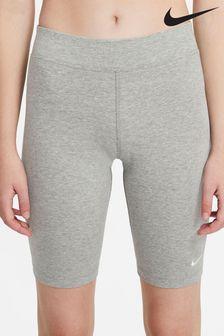 Nike Sportswear Bike Shorts