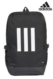 adidas 3 Stripe Response Backpack